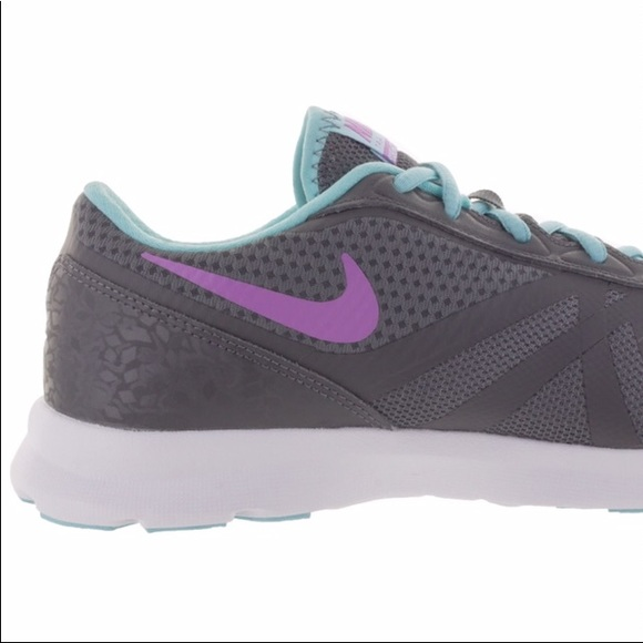 Nike Shoes   Nike Core Motion Tr2